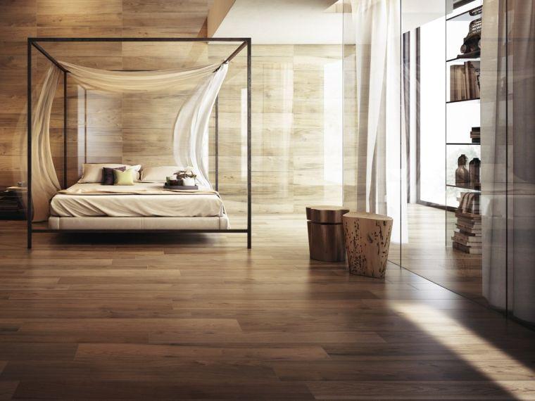 le point f minin. Black Bedroom Furniture Sets. Home Design Ideas